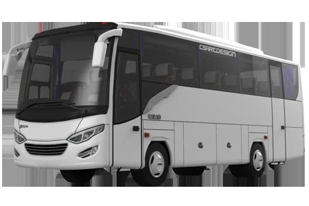 Mikro Bus